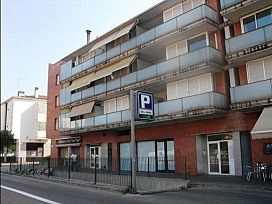 Local en venta en Girona, Girona, Plaza Prudenci Bertrana, 229.500 €, 77 m2