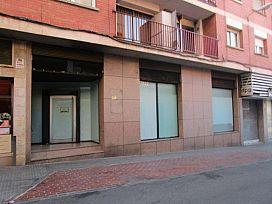 Local en venta en Santa Coloma de Gramenet, Barcelona, Calle Sant Ramon, 253.200 €, 62 m2
