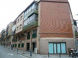 Local en venta en Santa Coloma de Gramenet, Barcelona, Avenida Santa Rosa, 98.300 €, 132 m2