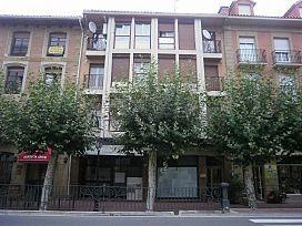 Local en alquiler en Santo Domingo de la Calzada, La Rioja, Calle San Roque, 670 €, 185 m2