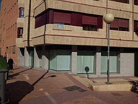 Local en alquiler en Murcia, Murcia, Calle San Anton, 925 €, 124 m2