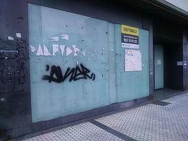 Local en venta en Lasarte-oria, Guipúzcoa, Calle Nagusia, 832.500 €, 173,2 m2