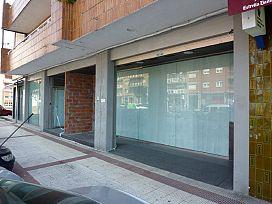 Local en venta en Berango, Vizcaya, Calle Sabino Arana Kalea, 113.700 €, 88 m2