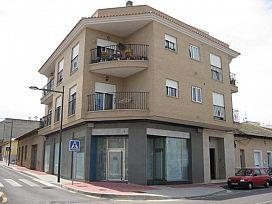 Local en venta en Algorfa, Alicante, Avenida Maria del Mar Rodriguez Albadalejo, 137.000 €, 157 m2