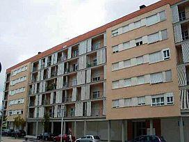 Local en venta en Vitoria-gasteiz, Álava, Calle Portal de Elorriaga, 145.200 €, 150 m2