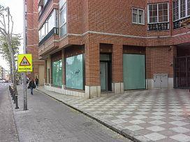 Local en venta en Valdemoro, Madrid, Paseo Prado, 158.000 €, 102 m2