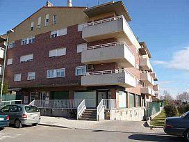 Local en venta en Zaragoza, Zaragoza, Calle Ruiz Sanchez Felix, 157.100 €, 200 m2