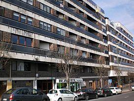 Local en venta en Getxo, Vizcaya, Calle Telletxe, 277.000 €, 157 m2