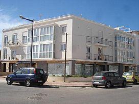 Local en venta en Ciutadella de Menorca, Baleares, Calle Valencia, 381.000 €, 230 m2