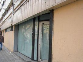 Local en venta en Sant Adrià de Besòs, Barcelona, Calle Mestral, 92.100 €, 110 m2