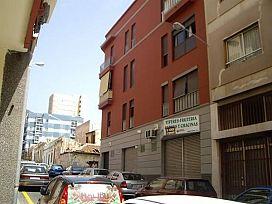 Local en alquiler en Santa Cruz de Tenerife, Santa Cruz de Tenerife, Calle San Francisco Javier, 580 €, 132 m2