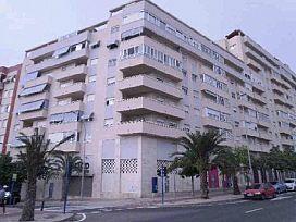 Local en venta en Alicante/alacant, Alicante, Avenida Unicef, 121.500 €, 159 m2
