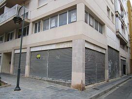 Local en venta en Tarragona, Tarragona, Calle Nou Santa Tecla, 113.300 €, 140 m2