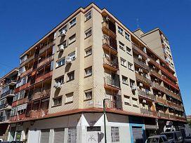 Local en venta en Zaragoza, Zaragoza, Calle Rio Duero, 66.700 €, 115,69 m2