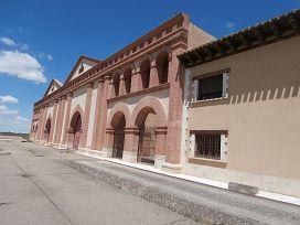 Industrial en venta en Vadocondes, Burgos, Paraje Valhondo, 552.500 €, 4758,83 m2