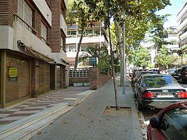 Local en venta en Barcelona, Barcelona, Calle Modolell, 613.900 €, 305,93 m2