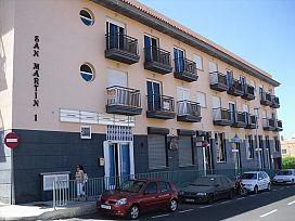 Local en alquiler en Arona, Santa Cruz de Tenerife, Avenida San Martin de Porres (edificio San Martin I), 890 €, 375 m2