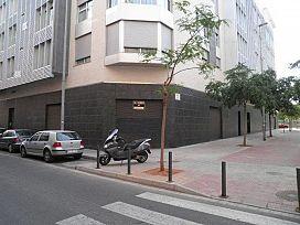 Local en venta en Castellón de la Plana/castelló de la Plana, Castellón, Calle Ribelles Comins, 160.200 €, 353,04 m2