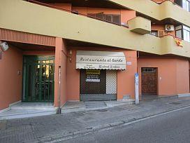 Local en venta en Jerez de la Frontera, Cádiz, Calle Zaragoza, 277.000 €, 207,12 m2