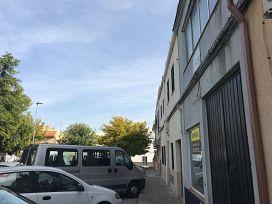Local en venta en Jerez de la Frontera, Cádiz, Calle Melon, 104.000 €, 91 m2