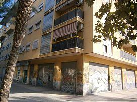 Local en alquiler en Murcia, Murcia, Calle Paloma, 460 €, 160 m2