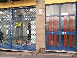 Local en alquiler en Santa Cruz de Tenerife, Santa Cruz de Tenerife, Calle Ramon Y Cajal, 890 €, 223 m2