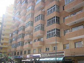 Local en alquiler en Puerto de la Cruz, Santa Cruz de Tenerife, Avenida Venezuela, 510 €, 113 m2