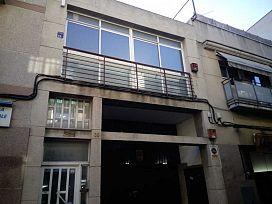 Local en alquiler en Santa Coloma de Gramenet, Barcelona, Calle San Silvestre, 1.375 €, 315 m2