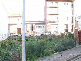 Suelo en venta en Sant Roc, Olot, Girona, Calle Vic, 160.000 €, 240,62 m2