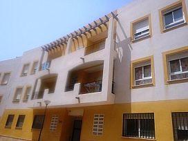 Piso en venta en Fines, Fines, Almería, Calle Tuzani, 4.735.600 €, 3 habitaciones, 1 baño, 93 m2