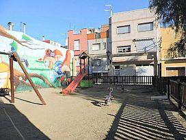 Piso en venta en Mas de Miralles, Amposta, Tarragona, Calle la Parra, 39.300 €, 3 habitaciones, 1 baño, 69 m2