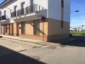 Piso en venta en San Juan del Puerto, San Juan del Puerto, Huelva, Calle la Palma, 49.000 €, 2 habitaciones, 1 baño, 60,91 m2