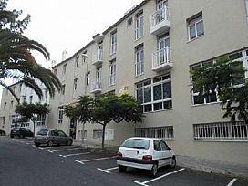Parking en venta en Cuesta de la Villa, Santa Úrsula, Santa Cruz de Tenerife, Calle la Isa, 5.000 €, 29 m2