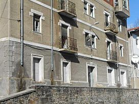 Piso en venta en Barrio la Pedrajas, Zalla, Vizcaya, Barrio la Herrera-ijalde, 30.700 €, 3 habitaciones, 1 baño, 84 m2