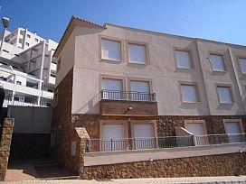 Piso en venta en La Gangosa - Vistasol, Vícar, Almería, Avenida la Envía Residencial Vista Golf, 55.500 €, 1 habitación, 1 baño, 59 m2