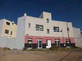 Piso en venta en El Matorral, Puerto del Rosario, Las Palmas, Calle la Cuartilla, 144.944 €, 1 habitación, 1 baño, 58 m2