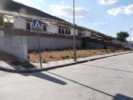 Suelo en venta en Alameda, Alameda, Málaga, Urbanización la Cañada Ue-11, 10.900 €, 150 m2