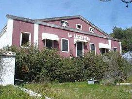 Suelo en venta en Biniatzau, Alaior, Baleares, Calle la Argentina, 1.390.000 €, 10830 m2