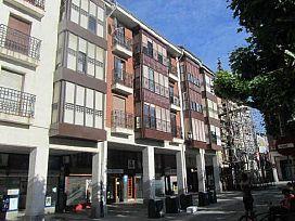 Piso en venta en Briviesca, Burgos, Calle Justo Canton Salazar, 82.800 €, 4 habitaciones, 1 baño, 155 m2