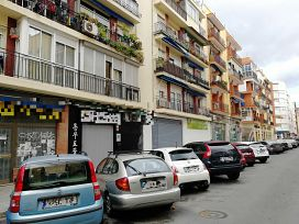 Local en venta en Nervión, Sevilla, Sevilla, Calle Jupiter, 450.600 €, 186 m2