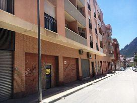 Local en venta en Fuensantilla, Cieza, Murcia, Calle Julian Romea, 79.500 €, 196 m2