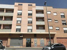 Local en venta en Fuensantilla, Cieza, Murcia, Calle Julian Romea, 51.000 €, 66 m2