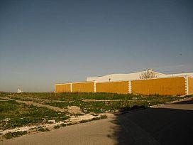 Suelo en venta en Barriada Juan Rejano, Puente Genil, Córdoba, Calle Juan Rejano, 69.375 €, 866 m2