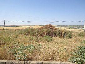 Suelo en venta en Escacena del Campo, Escacena del Campo, Huelva, Calle Juan Ramon Jimenez, 53.800 €, 2221 m2