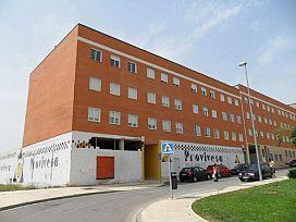Local en venta en Ronda, Cáceres, Cáceres, Calle Juan Ramon Jimenez, 642.300 €, 947 m2