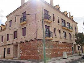 Local en venta en El Pinar de la Sagra, Villaluenga de la Sagra, Toledo, Calle Juan Palarea, 121.600 €, 185,56 m2