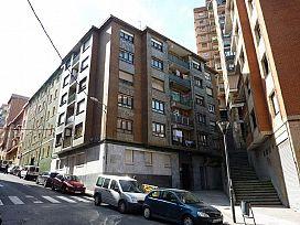 Piso en venta en Kueto, Sestao, Vizcaya, Calle Juan Crisóstomo Arriaga, 126.500 €, 3 habitaciones, 1 baño, 106 m2