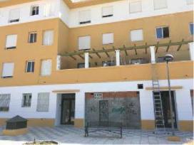 Local en venta en Algeciras, Cádiz, Plaza Juan Casas Galindo, 66.900 €, 97,4 m2