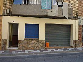 Local en venta en Blanes, Girona, Avenida Juan Carlos I, 79.500 €, 142 m2