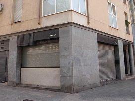 Local en venta en Barri Centre, Sant Boi de Llobregat, Barcelona, Calle Juan Bardina, 156.500 €, 117 m2